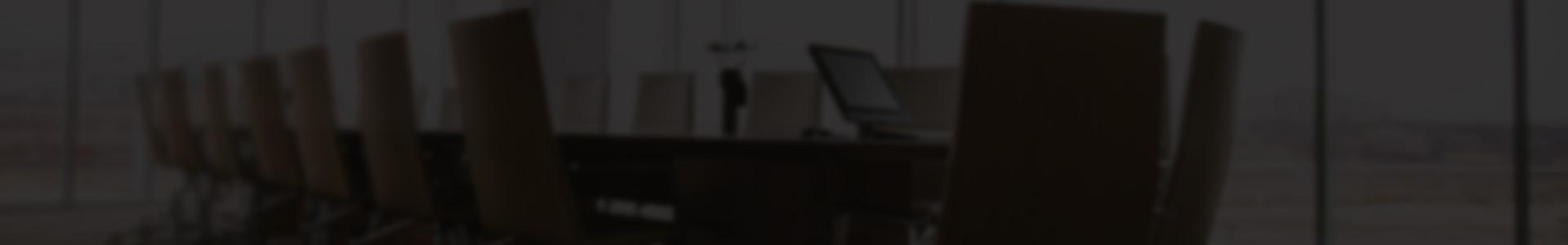 despacho de abogados fiscalistas