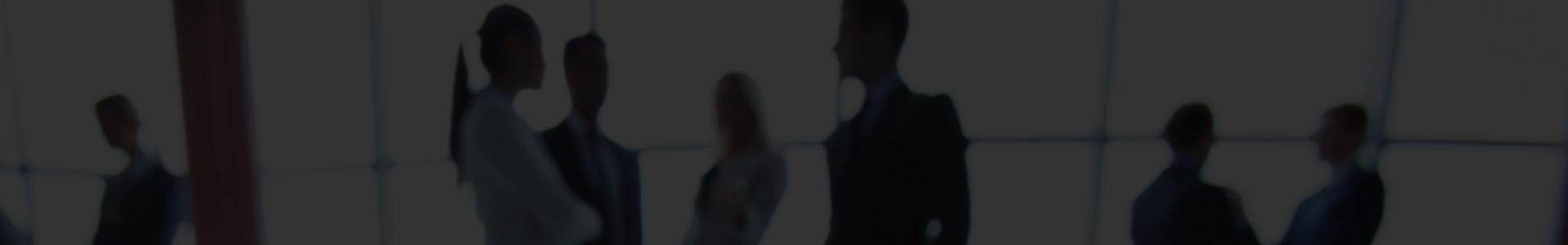 Equipo de abogados fiscalistas
