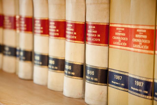 servicios bufete de abogados fiscalistas
