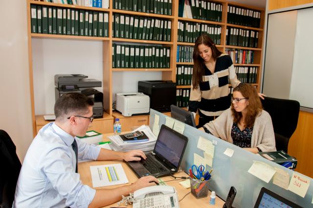 servicios-equipo de abogados fiscalistas